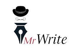 MrWrite