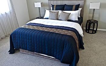 Bedding & Accessories