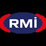 RMI Connect App