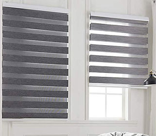Zebra-roller-blinds-2.jpg