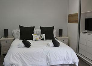 Double-Room.jpg