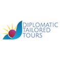 Diplomatic Tailored Tours