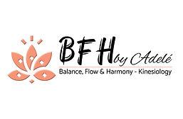 BFHbyAdele.jpg