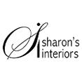 Sharon's Interiors