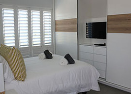 Double-Room2.jpg