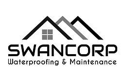 Swancorp.jpg