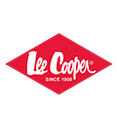 Lee Cooper SA