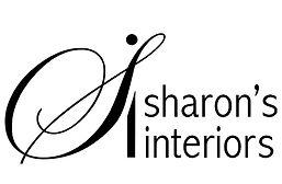Sharons-Interiors.jpg
