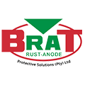 BRAT Protection Solutions