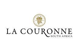 La-Couronne-Wines.jpg
