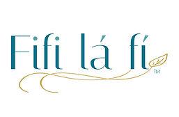 Fifi-la-fi.jpg