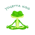 Yogetta Kids