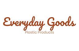 Everyday-Goods.jpg