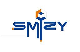 Smizy