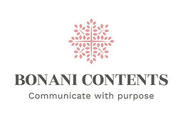 Bonani-Contents.jpg