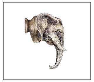 Elephant-Finial.jpg