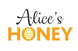 Alices-Honey.jpg