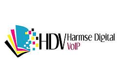 HDV.jpg