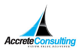 Accrete-Consulting.jpg