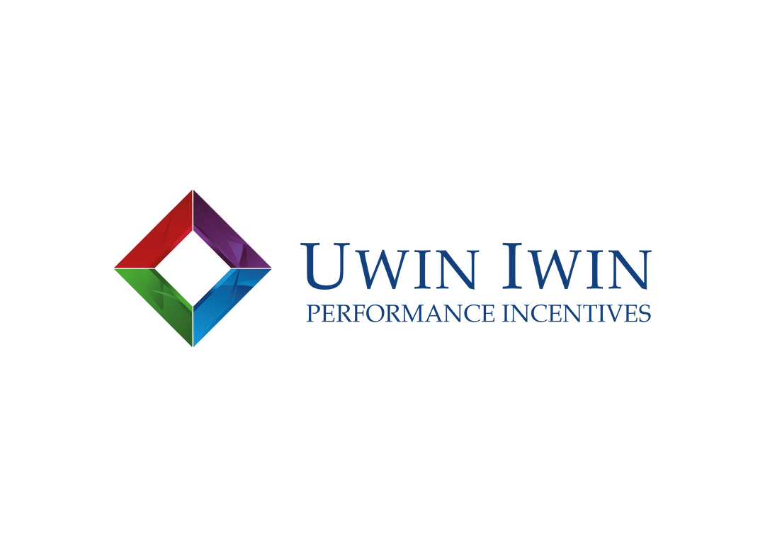 Uwin Iwin PERFORMANCE INCENTIVES.png
