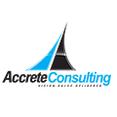 Accrete Consulting