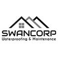 Swancorp Waterproofing