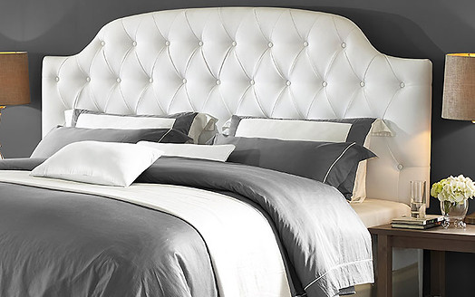 Upholstery & Bedding