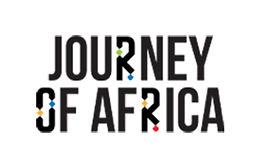 Journey-of-Africa.jpg