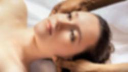 Reiki Health Benefits.jpg
