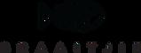 Graaitjie-logo