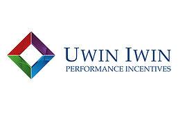 Uwin Iwin