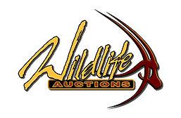 Wildlife Auctions