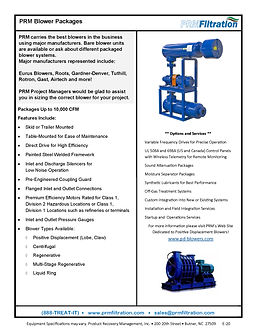 E-20 Blower Packages_Page_1.jpg