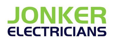 Jonker Electricians2.jpg