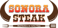 Logo_SonoraSteakPNGok.png