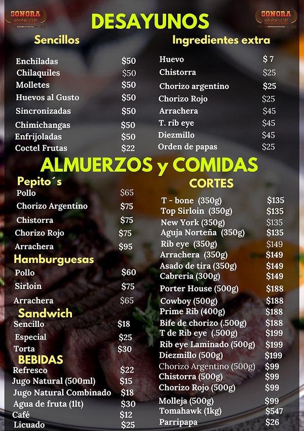 menu_abril2021.jpeg