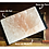Thumbnail: Base de Madera para bloque de Sal
