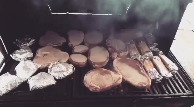 VIDEO_ASADOR.mp4