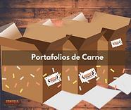 Portafolios de Carne.png