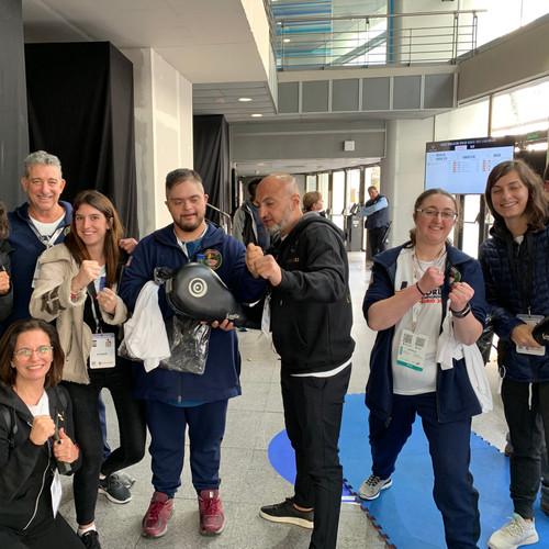 2019 Pan Am Champions_Group.jpeg