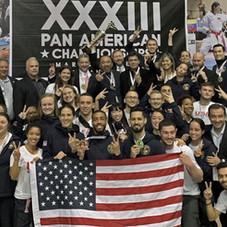 2019 Pan Am Champs_Team Shot.JPG