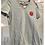 Thumbnail: Women's V-Neck Tee Shirt