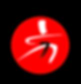 NSD_LOGO_ABADI-NOWORD.png