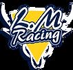 040 - logo LM racing jaune v2.png