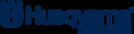 logo husq.png
