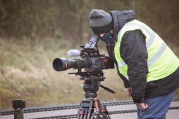 AM Behind the scenes-8.jpg