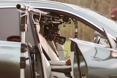 AM Behind the scenes-58.jpg