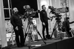The Big Ambition Company - Photography