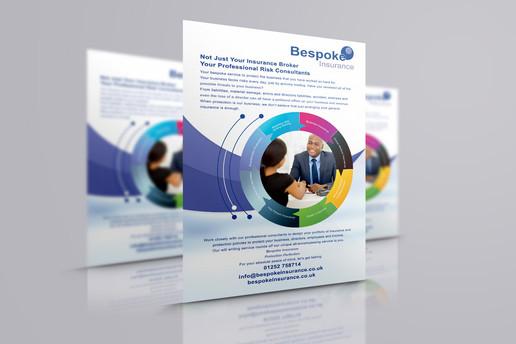 The Big Ambition Company - Design