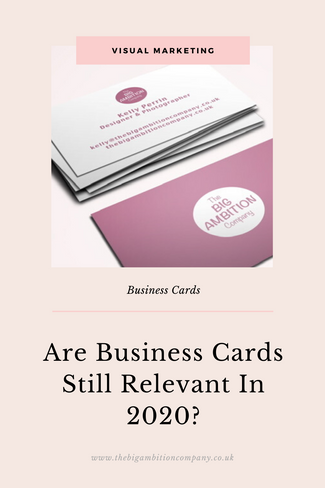 Are Business Cards Relevant.PNG